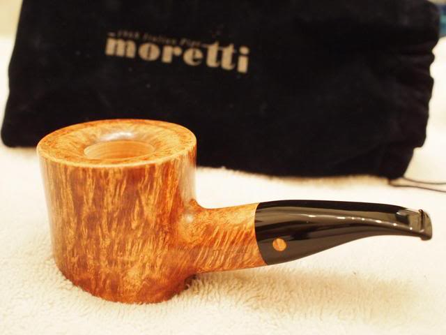 Let's See Some Pics of Your Moretti's! - Page 2 P1030844_zps82a191e1