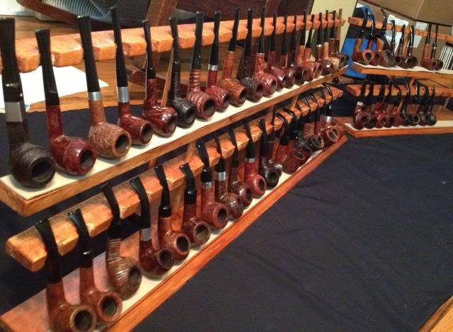 Another Chattanooga Pipe Show Update Photo1_zps4b7ef607
