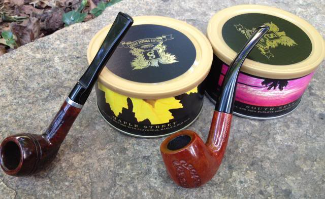Another Chattanooga Pipe Show Update Photo_zps1f56abae