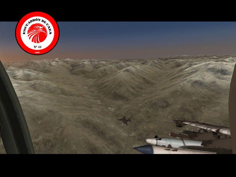 Capturas de misión - FC2.0 1002151_zpszyy7ljzp