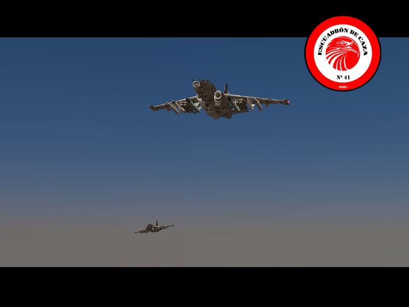 Capturas de misión - FC2.0 1002152_zpswtzdwa4t