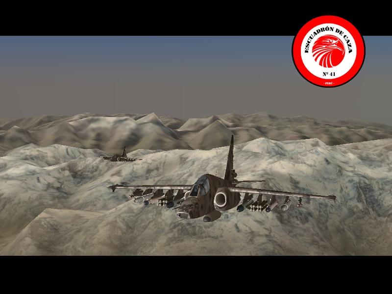 Capturas de misión - FC2.0 1002153_zpslwokulag