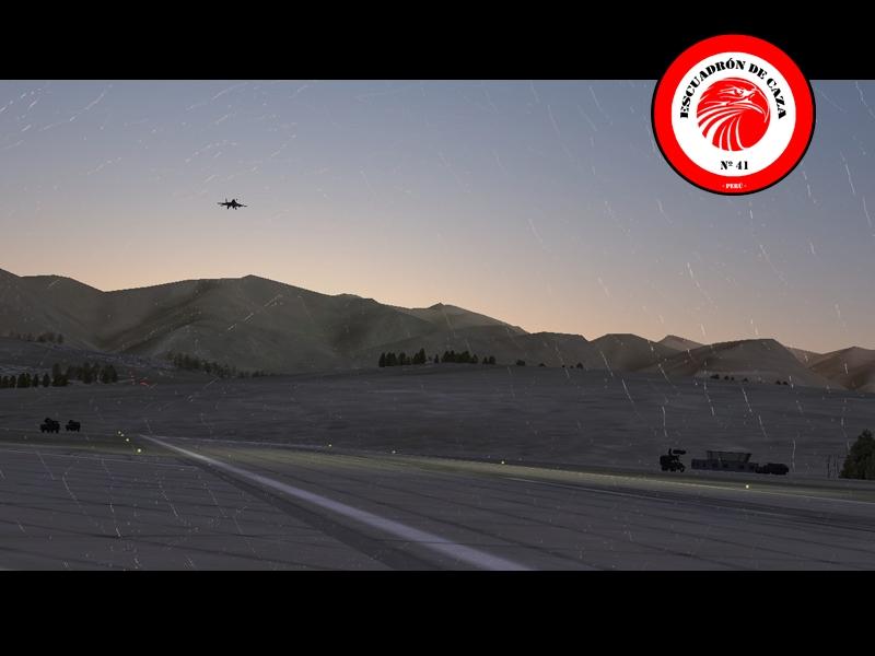 Capturas de misión - FC2.0 1002154_zpso1swpf7w