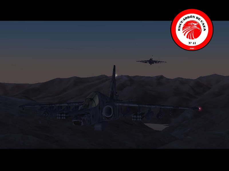 Capturas de misión - FC2.0 1002155_zpstj3jvj4u