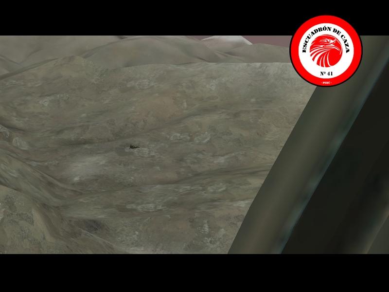 Capturas de misión - FC2.0 1002156_zpsc6gimfz6
