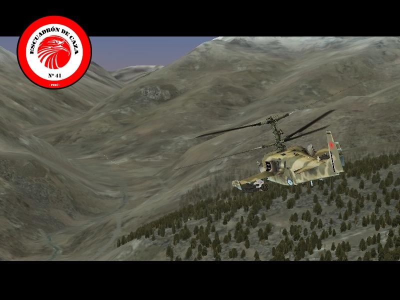 Capturas de misión - FC2.0 1002157_zpsxwxcd55f