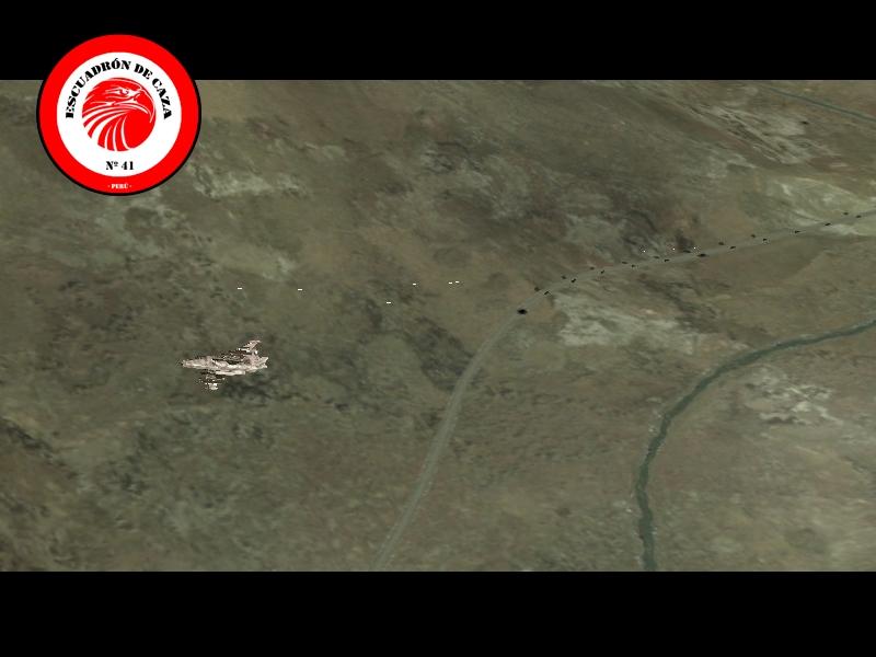 Capturas de misión - FC2.0 1002158_zpsjo0lbefm