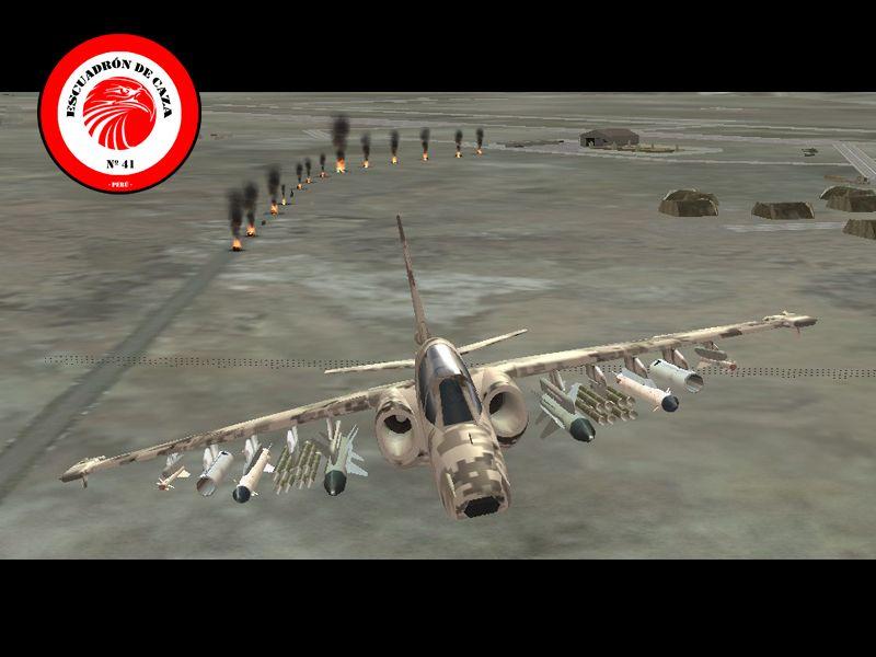 Debrief - Desembarco ANAPA 31Marz15-10_zpssaalr8qo