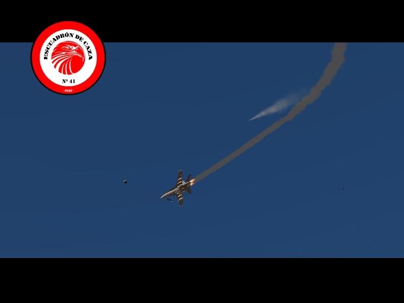 Debrief - Desembarco ANAPA 31Marz15-1_zpsl2qj66zw