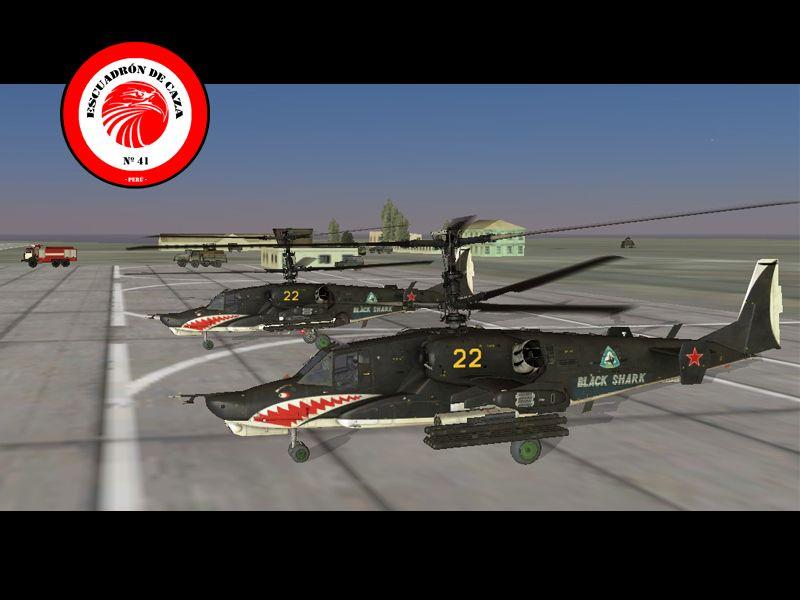 Debrief - Desembarco ANAPA 31Marz15-2_zpsmjzvjpbd