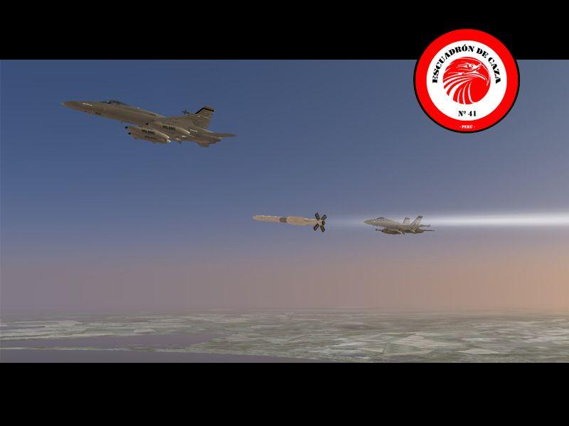Debrief - Desembarco ANAPA 31Marz15-3_zpsc6fiquc6