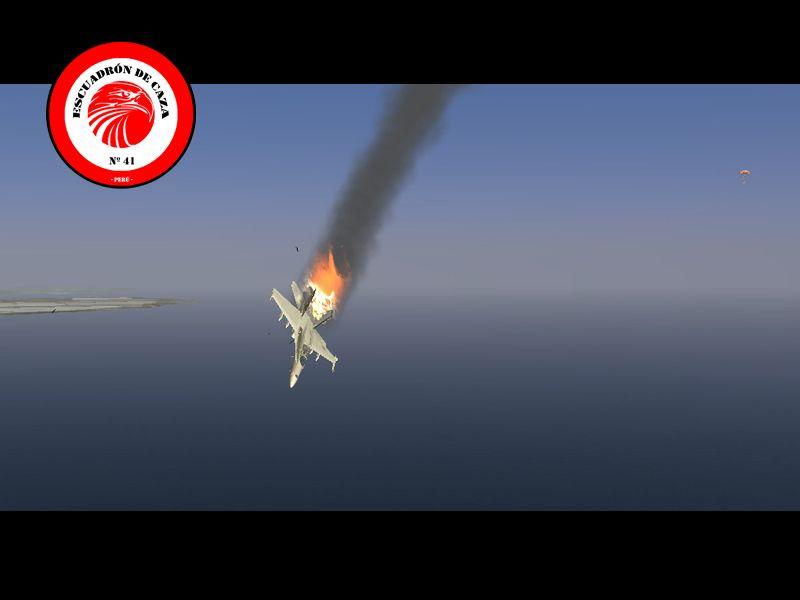 Debrief - Desembarco ANAPA 31Marz15-4_zpshpn2owud