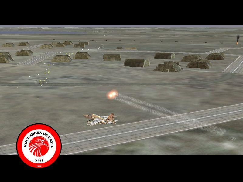 Debrief - Desembarco ANAPA 31Marz15-5_zpsuldez0jo
