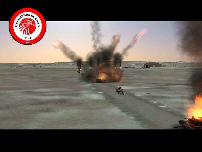 Debrief - Desembarco ANAPA 31Marz15-6_zpsyifmoepr