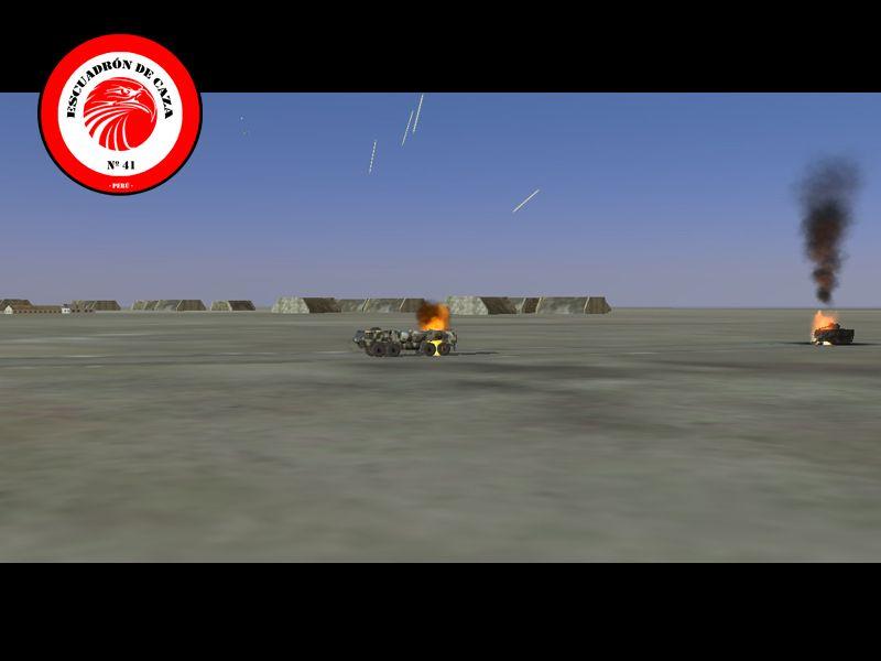 Debrief - Desembarco ANAPA 31Marz15-7_zpsosnvnjyg