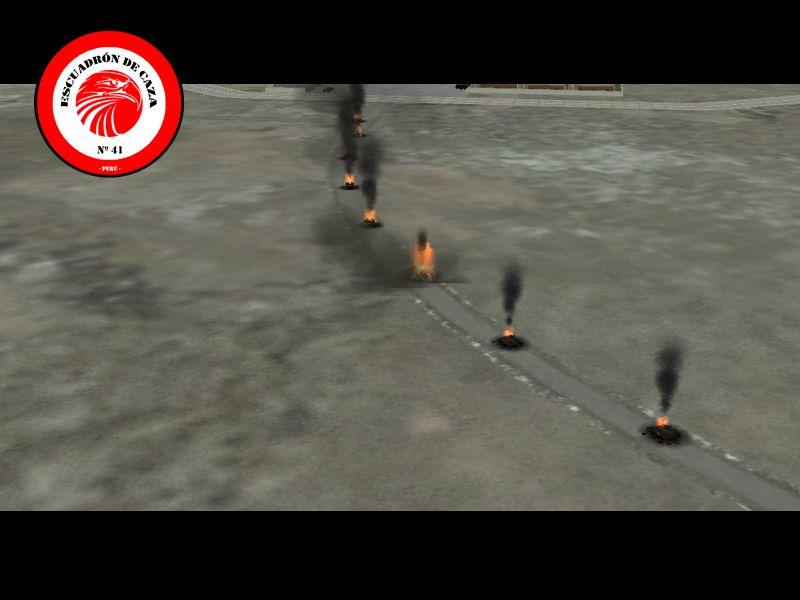 Debrief - Desembarco ANAPA 31Marz15-8_zpswc9bqwix