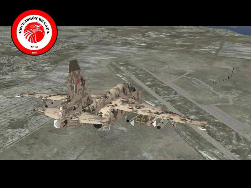 Debrief - Desembarco ANAPA 31Marz15-9_zpsme0uvu53