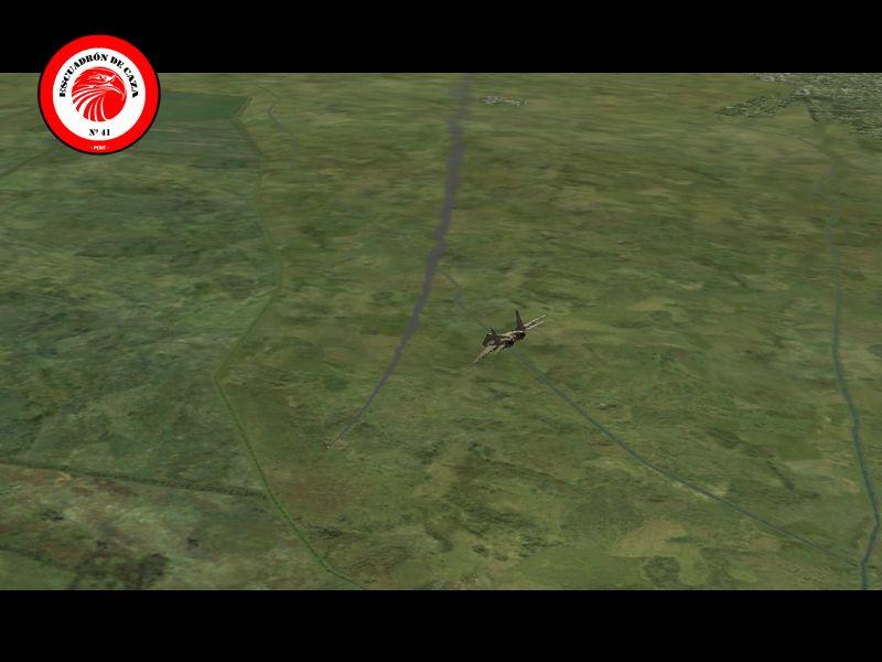 Debrief - Desembarco ANAPA Black%20Shark%20peru%201_zpsqc56djmk