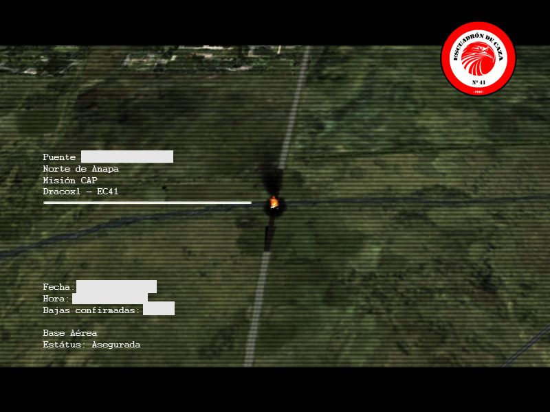 Debrief - Desembarco ANAPA Black%20Shark%20peru%207_zpsil9zqt6g