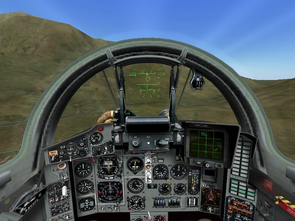 Practica miercoles 28 de marzo '12 ScreenShot_052