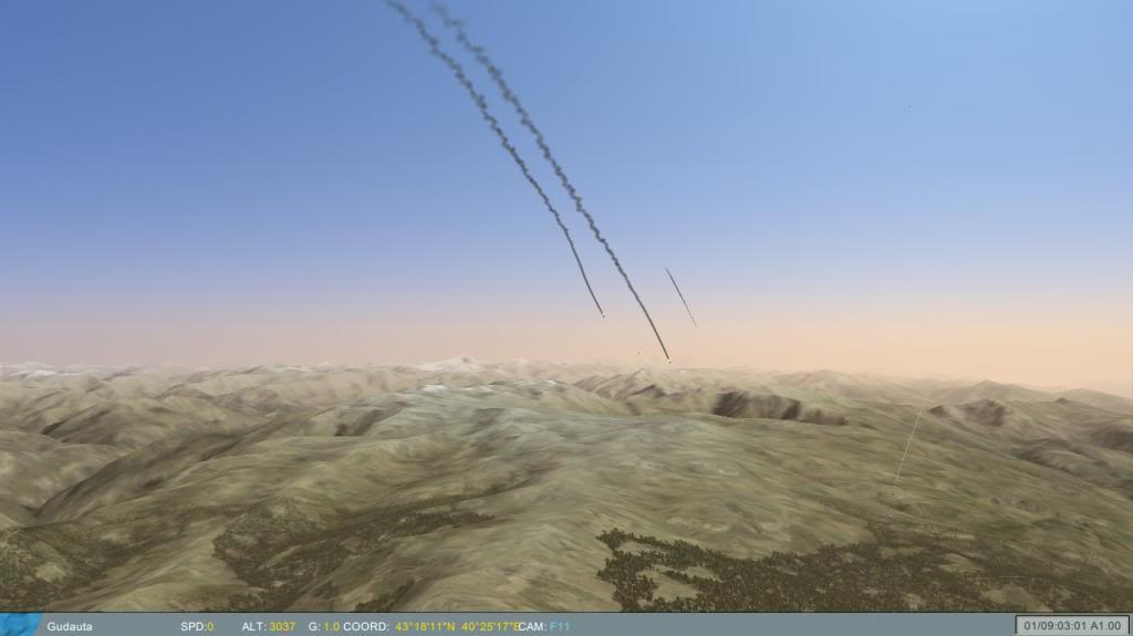 Capturas Flaming Cliffs ScreenShot_1108_zps44c602c0