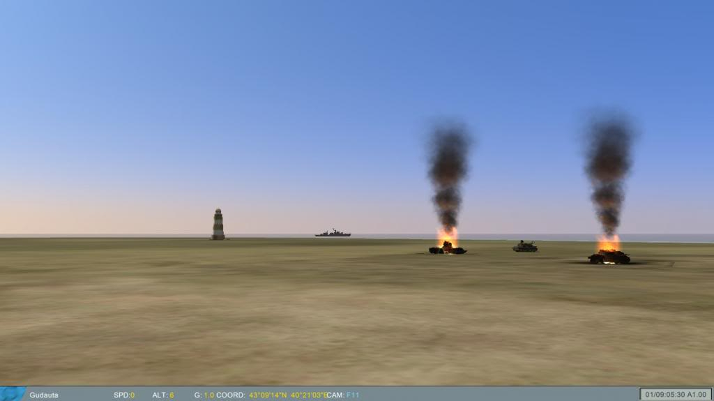 Capturas Flaming Cliffs ScreenShot_1115_zps740538da
