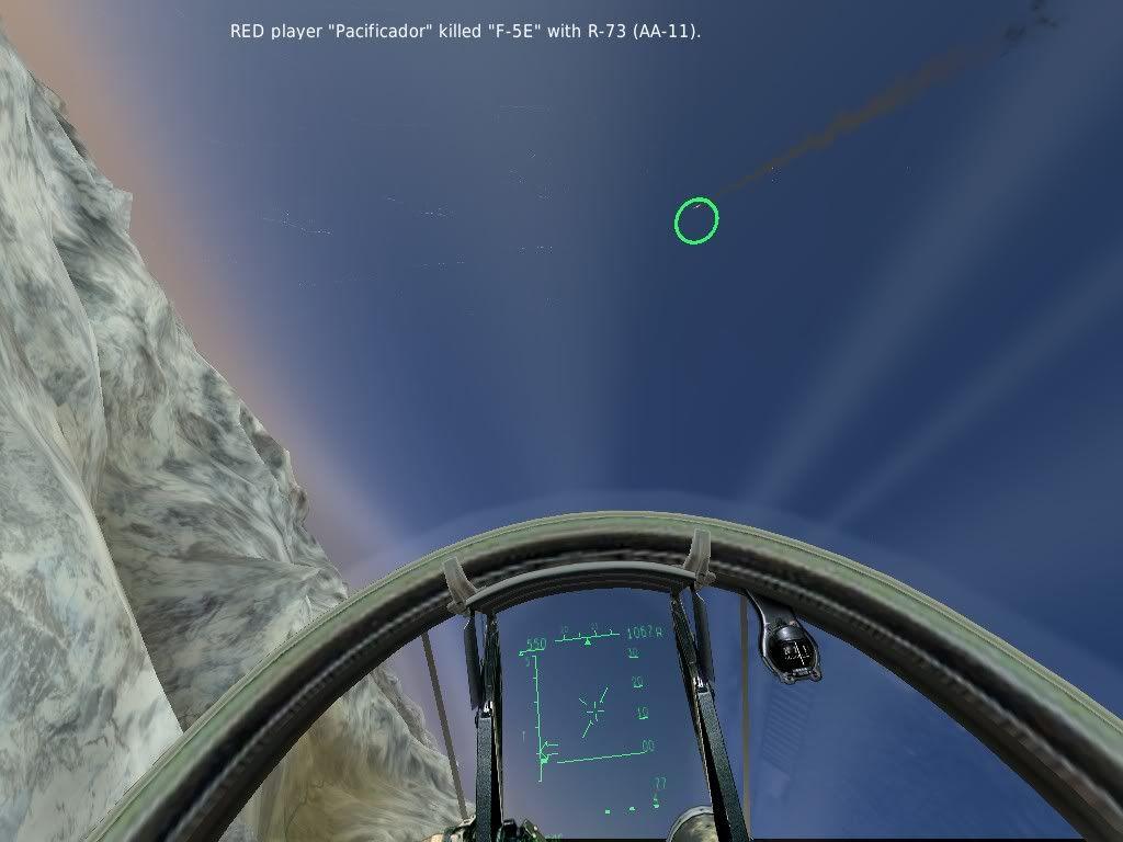 """Misión """"inserción profunda""""  ScreenShot_197"""