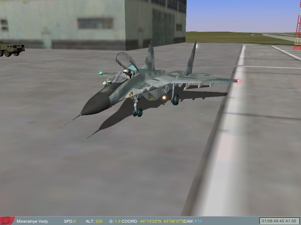 """Misión """"inserción profunda""""  ScreenShot_205-2"""