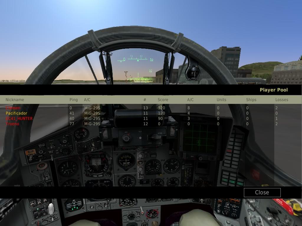 """Misión """"inserción profunda""""  ScreenShot_209"""