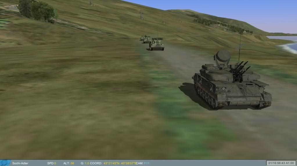 Debriefing. la frontera mision9 ScreenShot_662-1