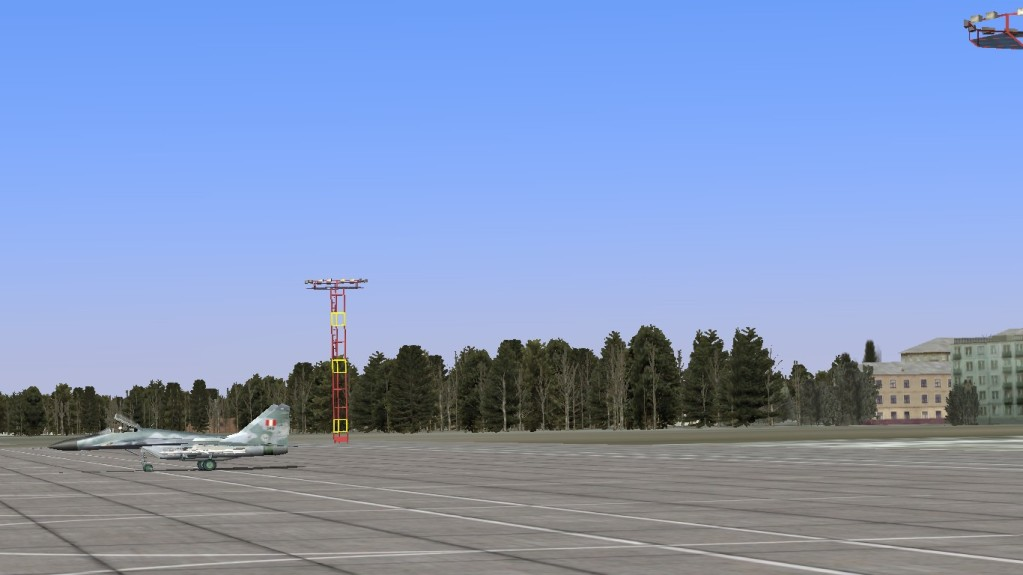 Misión del 29 de octubre 2012 ScreenShot_764