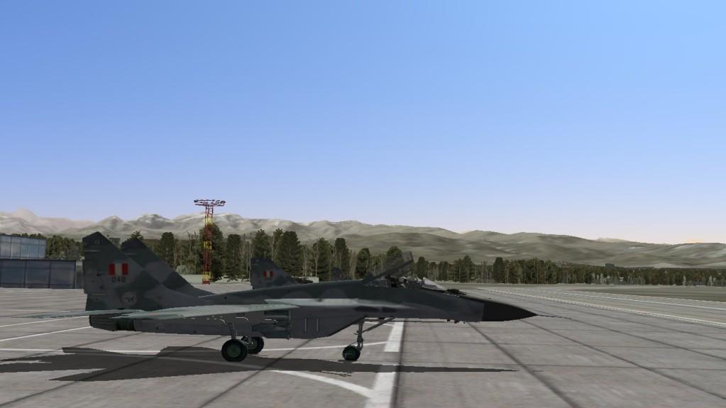 Misión del 29 de octubre 2012 ScreenShot_765