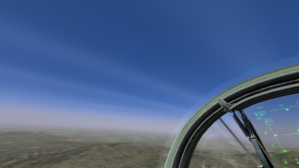 Misión del 29 de octubre 2012 ScreenShot_769