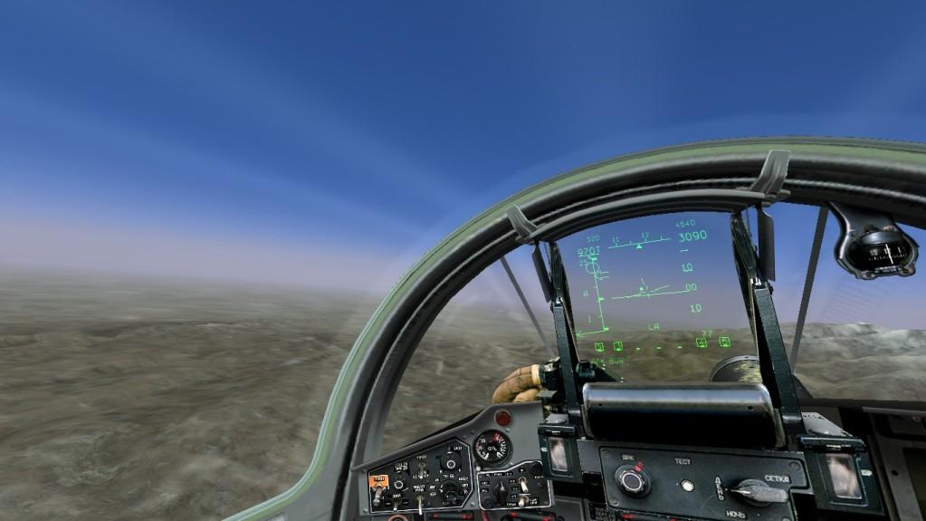 Misión del 29 de octubre 2012 ScreenShot_770