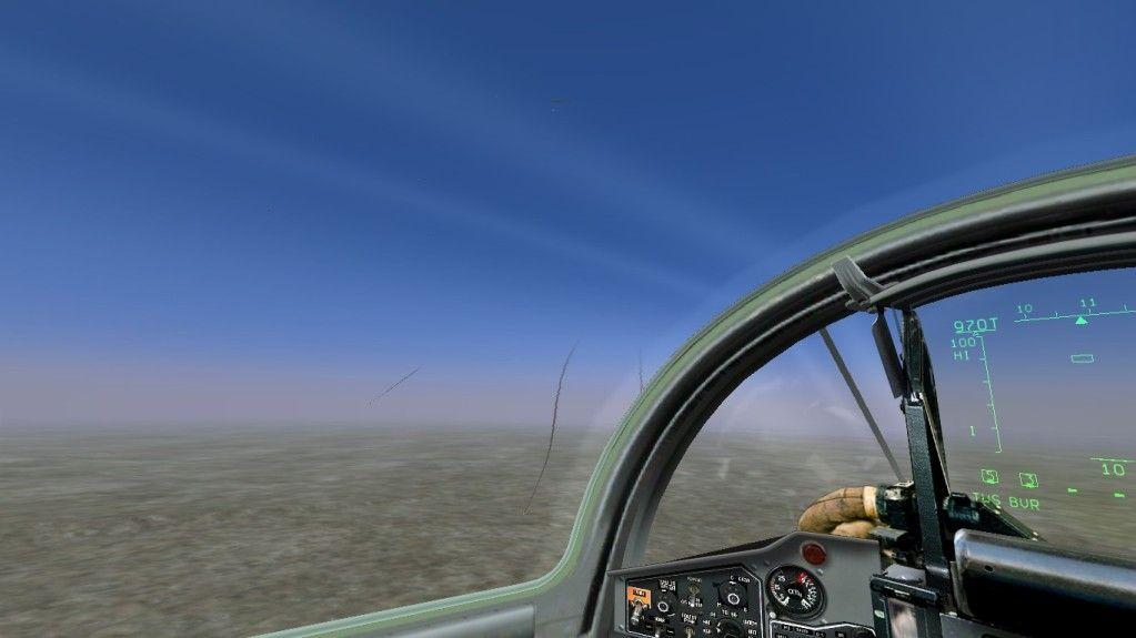 Misión del 29 de octubre 2012 ScreenShot_771