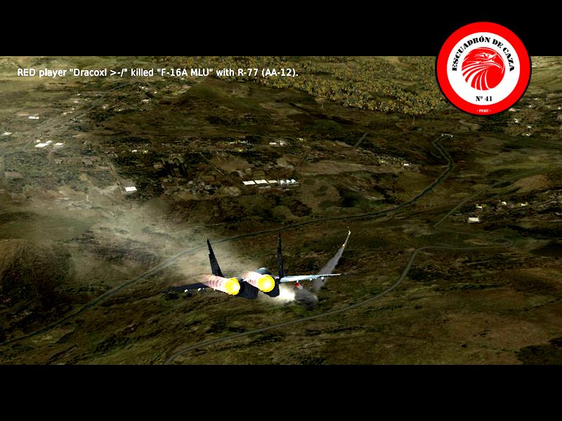 Capturas Flaming Cliffs Form3_zps4d91930c