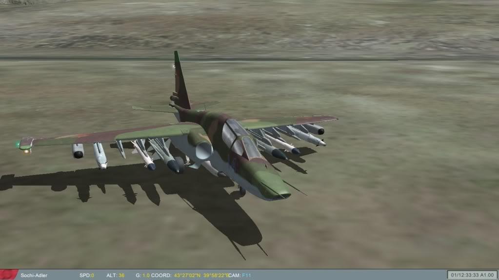 Práctica FC2 ScreenShot_287
