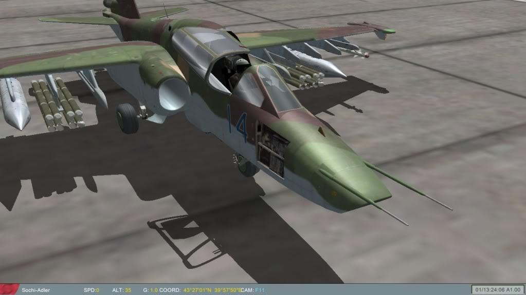 Práctica FC2 ScreenShot_302