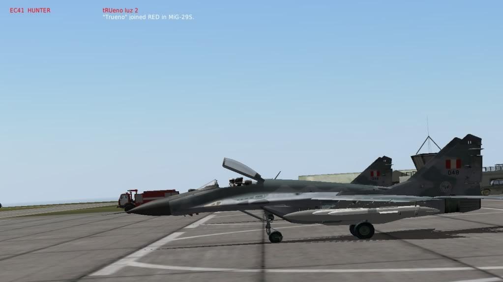 Imágenes del ataque a la flota ScreenShot_314