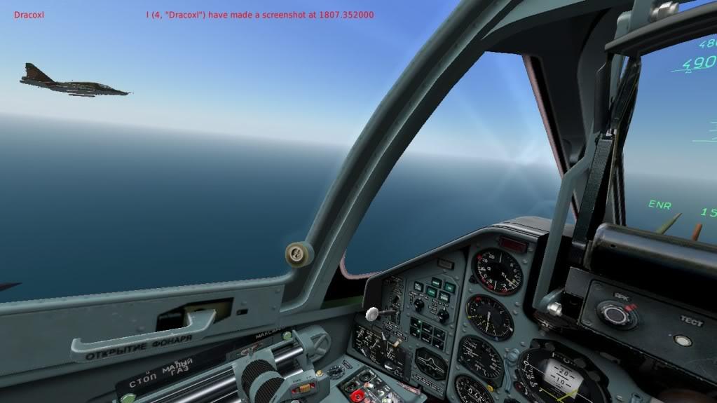 Imágenes del ataque a la flota ScreenShot_315
