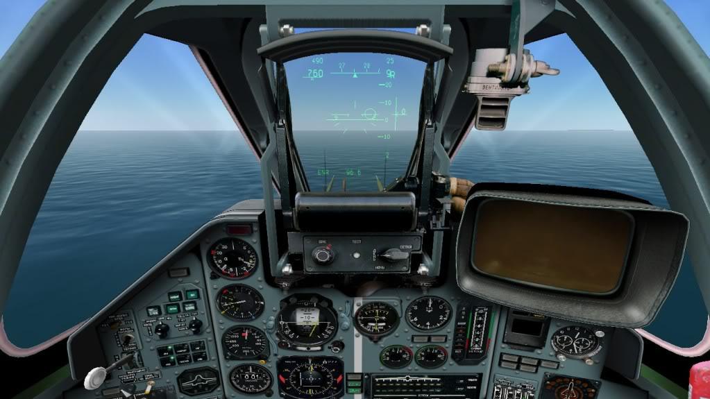 Imágenes del ataque a la flota ScreenShot_318