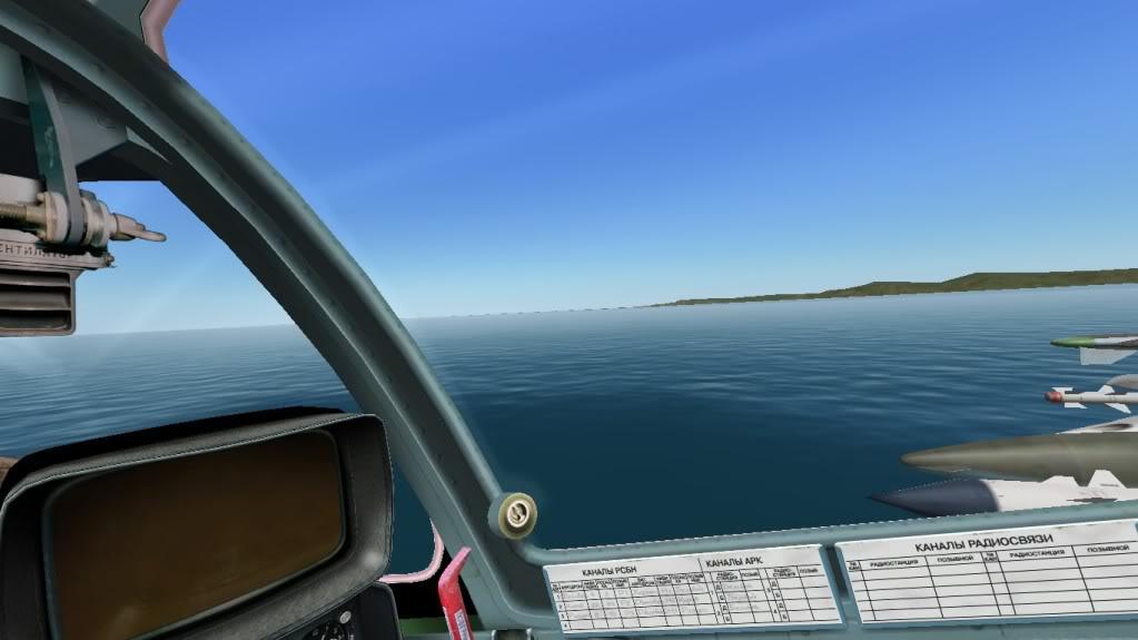 Imágenes del ataque a la flota ScreenShot_319