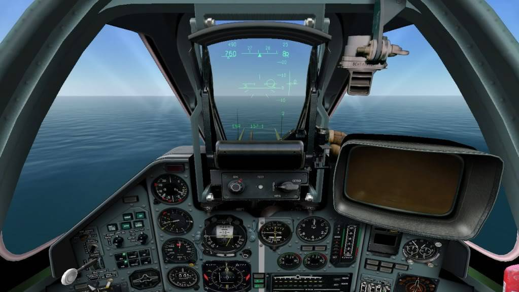 Imágenes del ataque a la flota ScreenShot_320