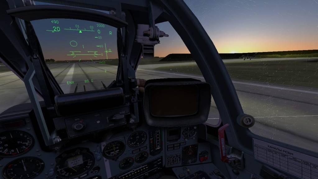 Mision del 06 de Noviembre Parte 10 ScreenShot_788