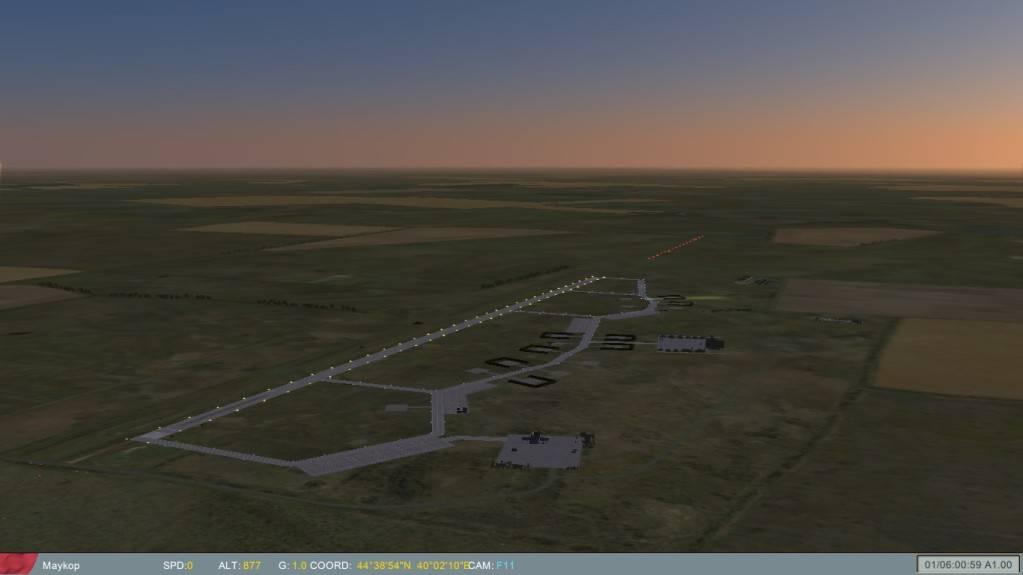 Mision del 06 de Noviembre Parte 10 ScreenShot_790
