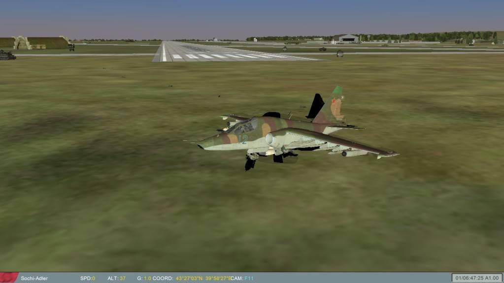 Mision del 06 de Noviembre Parte 10 ScreenShot_796