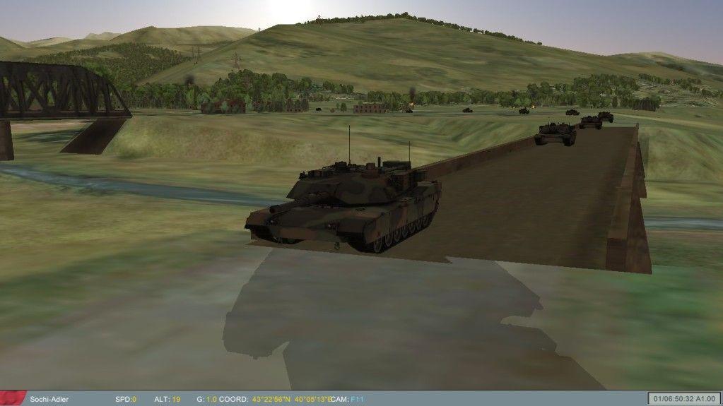 Mision del 06 de Noviembre Parte 10 ScreenShot_798