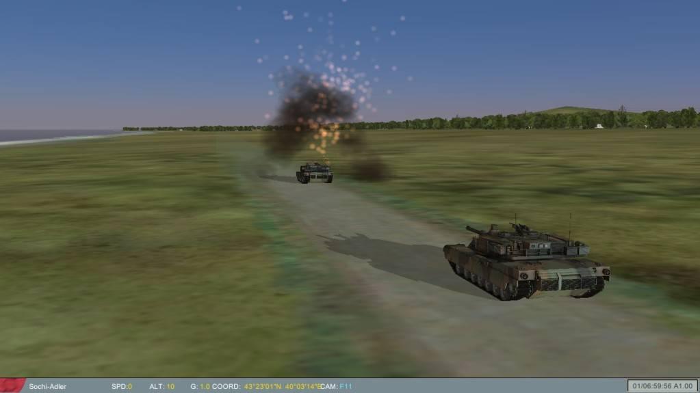 Mision del 06 de Noviembre Parte 10 ScreenShot_802