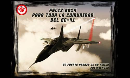 Noticias del EC-41 Feliz2014bb_zps40f34a44