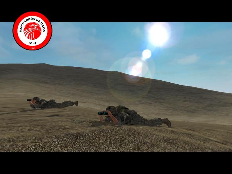 Misiones sueltas de ArmA DesiertoA1_zpsc2bdafb4